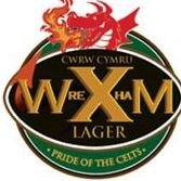 WXM lager
