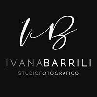 Studio Fotografico - Ivana Barrili
