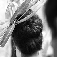 Nouvelle Vague (coiffure)