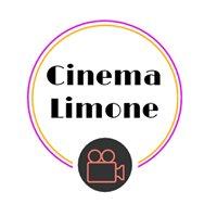 Cinema Limone