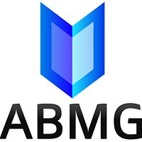 Artist's Business Management Group