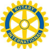 Kindersley Rotary Club