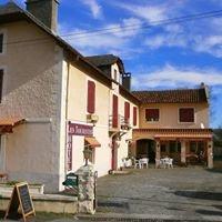 """Hôtel Restaurant """"Les Touristes"""""""