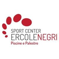 Sport Center Ercole Negri