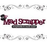 The Mad Scrapper