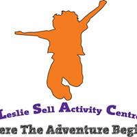 The Leslie Sell Scout Activity Centre