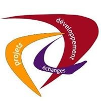 Projets Échanges et Développement