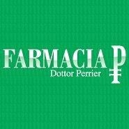 Farmacia Perrier-San Gavino Monreale