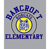 Bancroft Community School