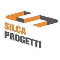SILCA Progetti Allestimenti