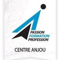 Centre Anjou