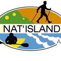 ASD Nat'Island