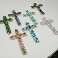 Holy Cross Catholic Community Women's Group