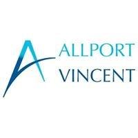 Allport and Vincent Dental Laboratory
