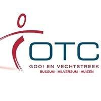 Fysiotherapie OTC Gooi en Vechtstreek
