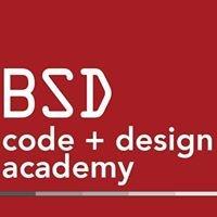 BSD Code and Design Academy USA