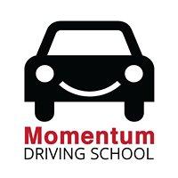 Momentum Driving School