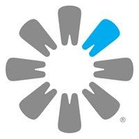 Hamner Dental Group and Orthodontics