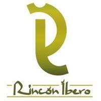 Rincón Íbero