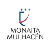 Colegio Monaita. Grupo Attendis