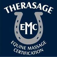 Therasage EMC