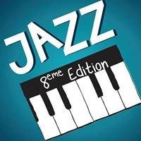 Jazz au Pays de Redon 9ème édition  2019