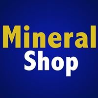 Mineral Shop Firenze