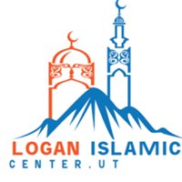 Logan Islamic Center, UT - LIC