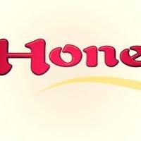 Honeytop Dunstable