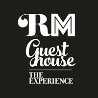 RM GuestHouse