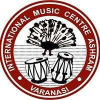 International Music Centre Ashram