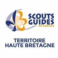 Territoire de Haute Bretagne