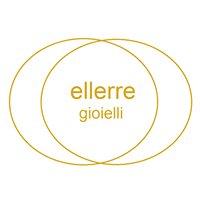 Ellerre Gioielli