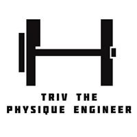 The Physique Engineer