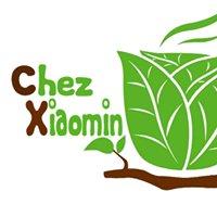 Chez Xiaomin