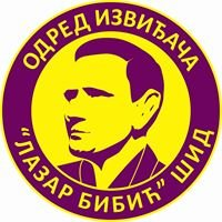 "Odred Izviđača ""Lazar Bibić"" Šid (Scout Group ""Lazar Bibic"" - Sid, Serbia)"