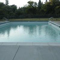 Meadow Vista Pool