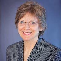 Jennifer L. Wilkerson, Attorney at Law