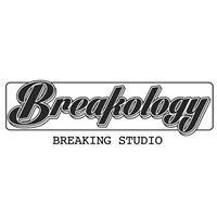 Breakology