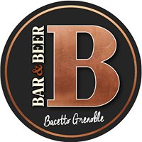 Bacetto - Bar & Beer