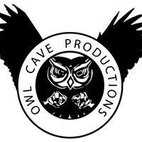 Owl Cave Productions