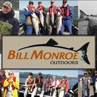 Bill Monroe Outdoors