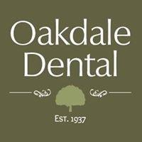 Oakdale Dental