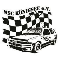 MSC Königsee e.V.