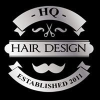 HQ Hair Design