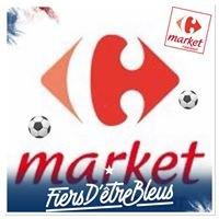Market Fouesnant