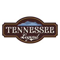 Tennessee Legend Distillery - Newport Hwy