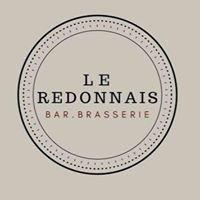 Le Redonnais Bar Brasserie