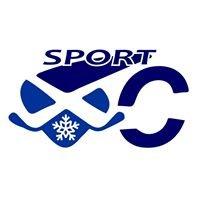 Sport-XC