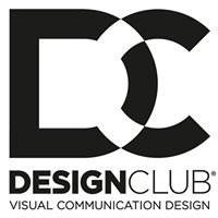 DesignClub creative